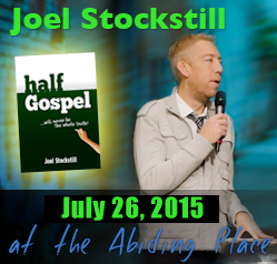 joel-stockstill-july